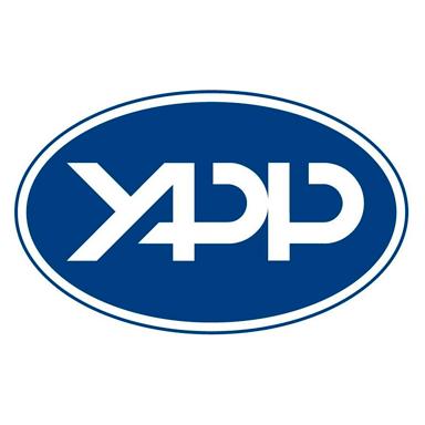 YAPP Brazil Automotive Systems